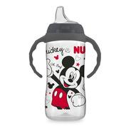 Nuk Disney - Vaso Para Bebe, Mickey