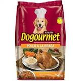 Dogourmet Pollo ( 22kg )