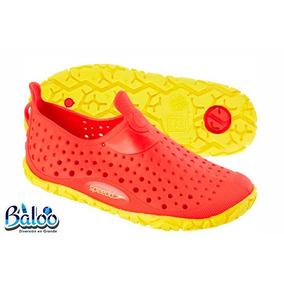 18ae4d1704f0 Aqua Shoes - Otros en Mercado Libre Perú