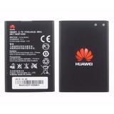 Bateria Original Hb4w1 Huawei Ascend Y210 Y321 G510 G520