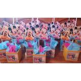 Centros De Mesa Disney Baby