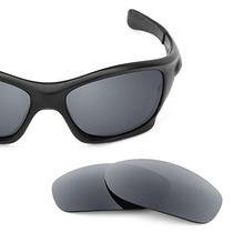 Gafas Lentes De Repuesto Para Revant Oakley Pit Bull Gafas