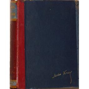 Obras Completas De Julio Verne -tomo I X -ed. Politeama