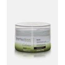 Máscara Perfect Liss Evolution Visat Hair 250g