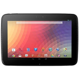 Tablet Samsung Google Nexus 10 Wi-fi 32 Gb