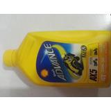 Aceite Shell Moto 20w 50