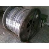 Cable 500 Ttu