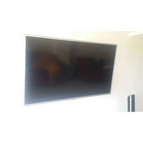Tv Lg Full Hd 40 En Oferta .