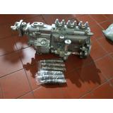 Bomba E Bico Do Motor Om 352a Com Lda 1113/2013/1318/1518...
