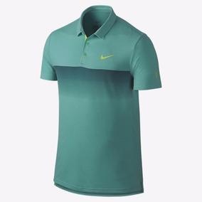 275eda3983 Camiseta Nike Tipo Polo - Ropa Deportiva en Mercado Libre Colombia