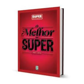 O Melhor Da Super - Superinteressante
