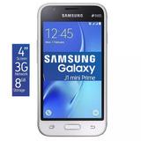 Celular Samsung Galaxy J1 Mini Prime Dual Sim