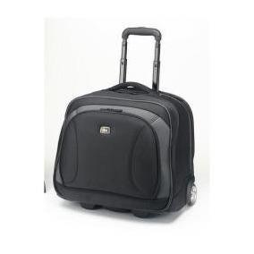 Maletin Carro Para Notebook Case Logic Klr15