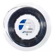 Cuerda Babolat Pro Xtreme 200m  Negro 125