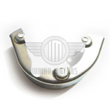 Cubre Cadena Interior Moto Dominar 400