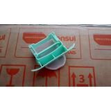 Filtro Consul Lavadora Super Jato Modelo Cwi06 Verde