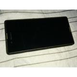 Sony Xperia E3 D2206 Para Arreglo O Repuesto