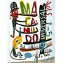 Macanudo Universal - 1 Al 5 - Liniers