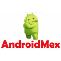 Tv Box Con Mas De 600 Canales Tv De Paga Gratis Androidmex