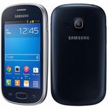 Samsung Fame Lite S6790 Refabricado Para Movistar (g) Gtia