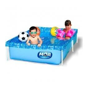 piscina de plastico 60000 litros