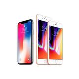 Apple Iphone 8 Plus 256gb 3gb Ram Nuevo Original Liberado