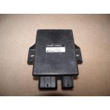Cdi Suzuki Katana Gsx 600 1988-1997 Original