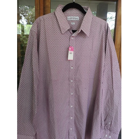 83b6da869e84c Camisa Nick Graham Xl (no Graham