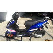 Bera Br150 126 Cc - 250 Cc