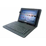 Tablet Zylan Axiom Tal-1000 16gb 10 + Funda Teclado