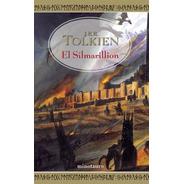 El Silmarillion / Librería Lealibros
