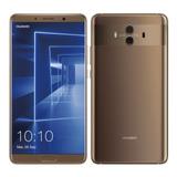 Huawei Mate 10 Libre Nuevo Y Sellado Con Garantía + Obsequio