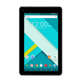 Tablet Rca Voyager 3 16 Gb 1gb Ram Nueva Android Marshmallow