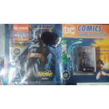 Imperdible Coleccion Dc Comics 11 Superheroes De Nacion