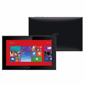 Tablet Nokia Lumia 2520 32gb Wifi 4g 10.1 Windows 8.1