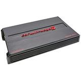 Cerwin Vega H4900.4 Amplificador 900w 4-channel Clase Ab, Co