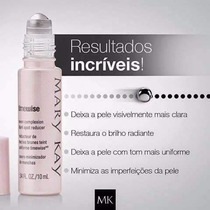 Serum Clareador Even Time Wise Mary Kay