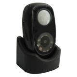 Vigilancia Mini Dv Monitor Automatico Video Q2 Construido