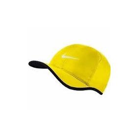 Gorra Nike Dri-fit Featherlight