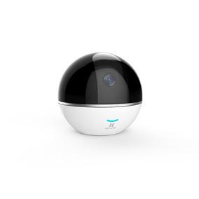 Hikvision Ezviz C6t Fullhd 360 Dome Security Ip Camera