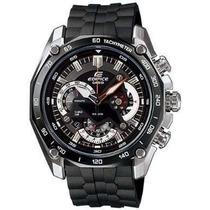 Relógio Casio Edifice Cronógrafo Ef-550-1avdf