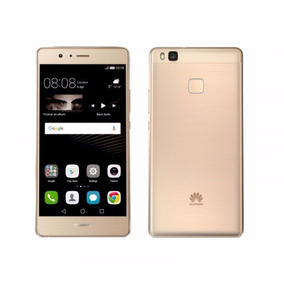 Smartphone Huawei P9 Lite 4g Lte Huawei Vns-l23 Gold