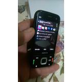 Nokia N85 Muy Buen Estado