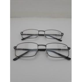 0237cdfa2f573 Òculos De Descanso 0,5 Grau - Óculos Preto no Mercado Livre Brasil