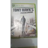 Juegos De Xbox 360 Variados Originales
