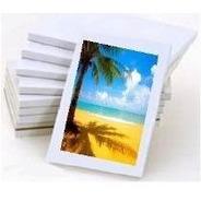 Papel Fotografico A4 180 Gramas Com 200 Folhas