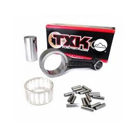 Biela Completa Injection Power Crf 230 - Txk