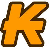 Dofus Kamas (1mk) Server Rubilax