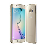 Celular Samsung Galaxy S6 Edge Demo 32gb 4g Lte 16mp Liberad