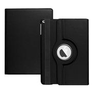 Funda iPad 7ma Generación 10.2 Giratoria 360º